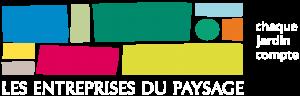 Unep : logo des entreprises du paysage