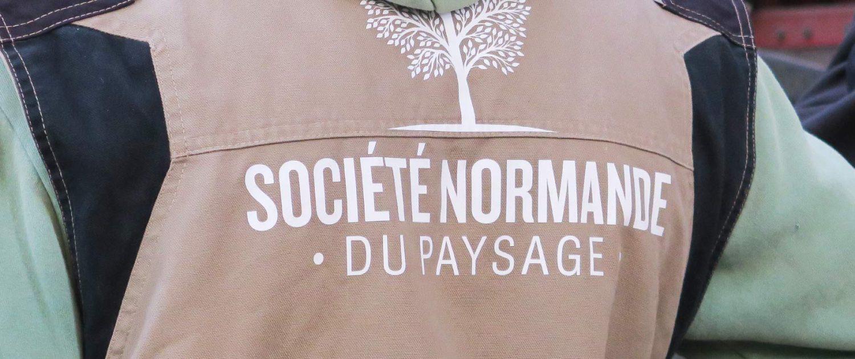 Paysagiste en Normandie : un métier