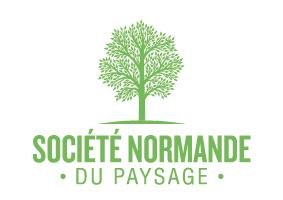 Société normande du paysage
